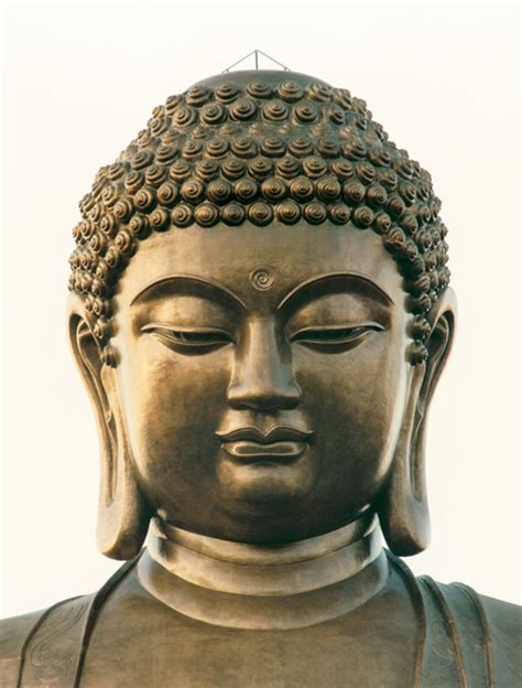 bhuddists and hair tian tan buddha with face like a full moon a broad