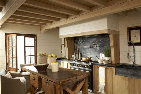 casa e design simple and cozy country kitchen designs midcityeast