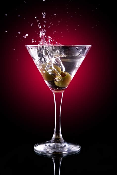 martini splash png martini glass splash png pixshark com images