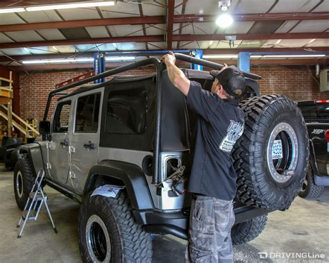 jeep roof jeep roof rack reviews roofing systems