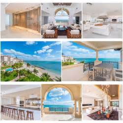 Apartments For Sale In Fisher Island Miami Fisher Island Real Estate Top 5 Homes For Sale Luxe