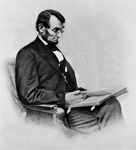 lincoln poster president abraham lincoln drawing by poster prints