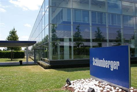 design engineer jobs houston texas schlumberger salaries glassdoor
