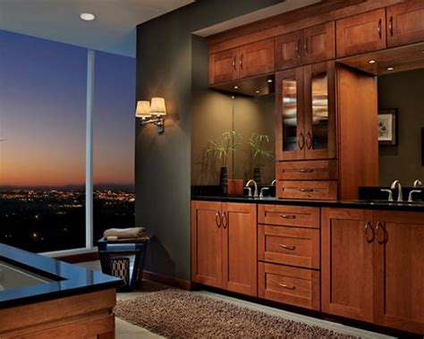 are kraftmaid cabinets quality kraftmaid bathroom cabinets bathroom