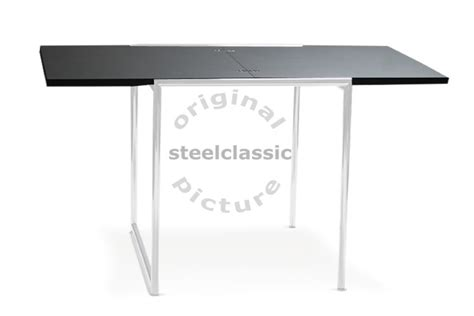 eileen gray jean table eileen gray plate for jean t table steelclassic com