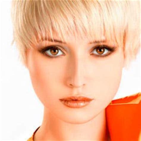 hot hues hairstyles hair and hairstyles hot hair colour trends 2010