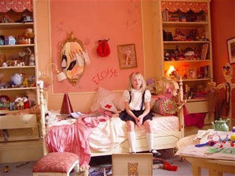 eloise bedroom the inspired nest eloise at the plaza