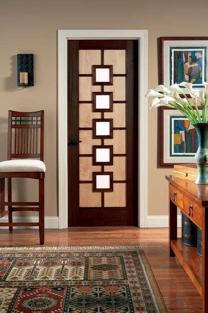 deco doors interior deco door modern interior doors by trustile doors