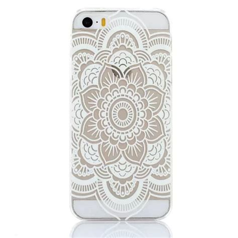 Back Gea Iphone 4 4s 4g 5 5s 5g 6 6s 6plus 7 7plus 6 7 Plus 2 free shipping new plastic back cover for
