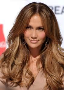 colored highlights hair highlights caramel color di candia fashion