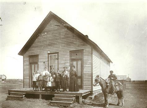 schoolhouse rock room section 3 students and schools dakota studies