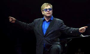 elton john queens of the stone age song queens of the stone age archives fact magazine music