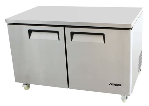 china cooling table refrigerator china cooling table