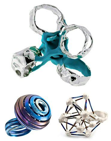 1112 Nov 38212 Outer november 2012 the carrotbox modern jewellery and shop obsessed with rings
