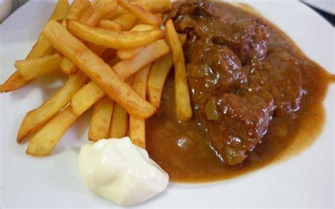 cucina tipica olandese scopri alcuni tipici piatti olandesi