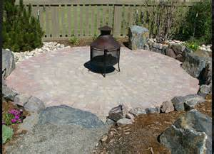 Landscape Rock Tallahassee Fort Collins Landscape Rock Used Outdoor Kitchens For
