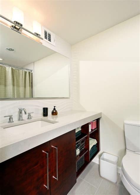 condo bathroom renovation washington dc condo bathroom renovation four brothers llc