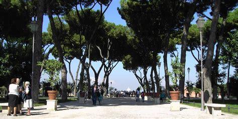 parco savello giardino degli aranci parco savello giardino degli aranci roma zonzofox