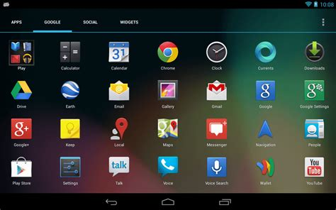 apk laucher launcher prime apk version 1 1 for