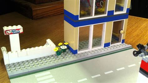 tutorial lego city lego tutorial how to get started with your lego city