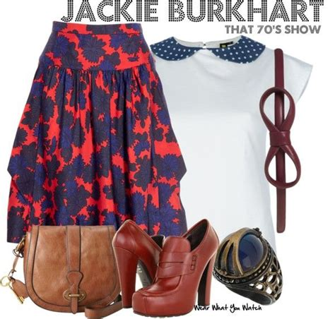 That 70s Show Wardrobe by Top 25 Ideas About Jackie Burkhart On Spirit
