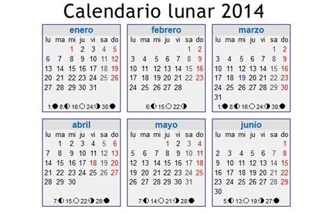 almanaque hebreo lunar 2016 descargar 17 images about calendario 2017 on pinterest dibujo