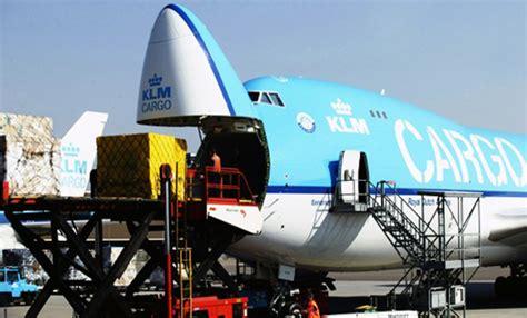 cavalier logistics air freight sea freight road transport