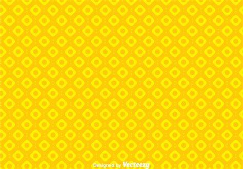 yellow patterned ground simple c 237 rculo fondo amarillo descargue gr 225 ficos y