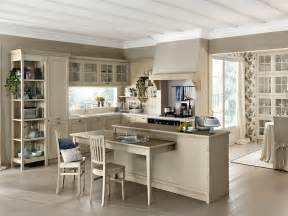 creative kitchen island ideas moreover transitional design beauty