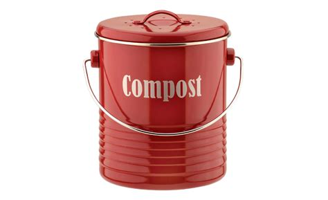 compost canister kitchen compost canister kitchen 28 images indoor compost