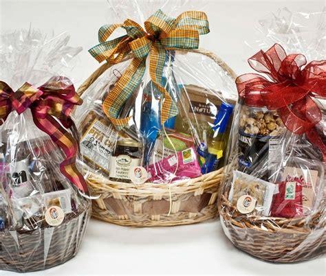 canasta de frutas para regalo regalos de ultimo minuto para mam 225