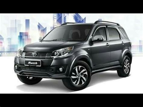 Toyota Suv New Launch Toyota Compact Suv 2017 Launch Date Price Specs