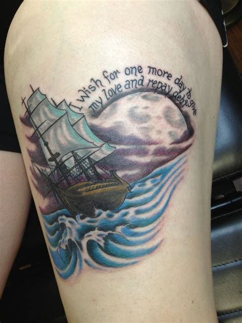 like a tattoo lyrics 33 best images about brand new inspired tattoos on