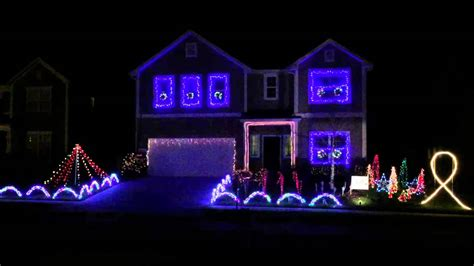 top 28 where to buy musical christmas lights holiday