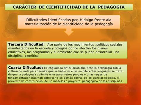 Modelos Curriculares Que Modelos Pedagogico Curriculares Academico Ss