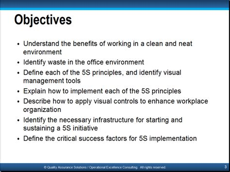 5s Ppt For Your Office 5s Principles Ppt