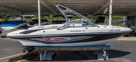 boat mechanic virginia beach rinker boats for sale in virginia
