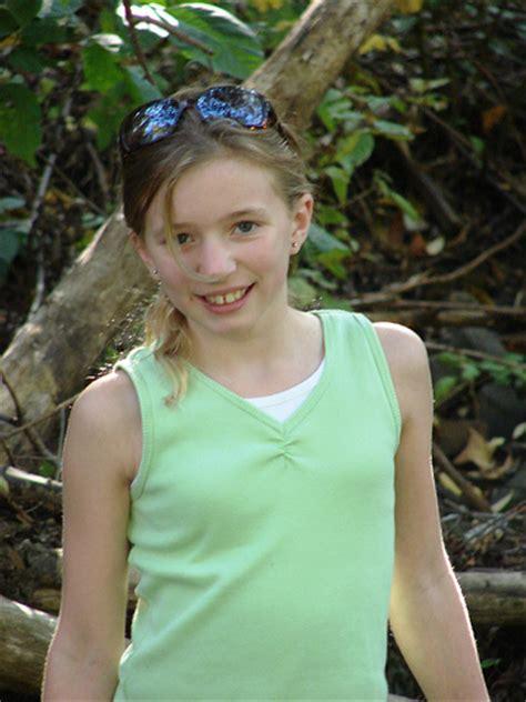 4th grade girls bra and panties 6th grade girls underwear model related keywords 6th