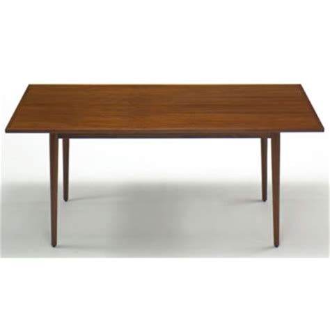 Dfs Dining Tables Chairs Dining Table Dfs Furniture Dining Tables