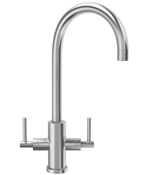 kitchen sink taps mixer franke panto stainless steel kitchen sink mixer tap