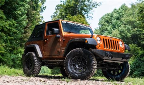 jeep unlimited 2020 2020 jeep wrangler jk unlimited towing capacity changes
