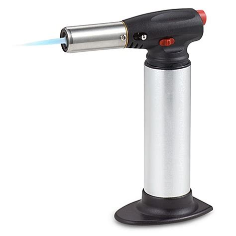 bed bath and beyond warranty tryin to find best dab torch lighter fc vaporizer review forum
