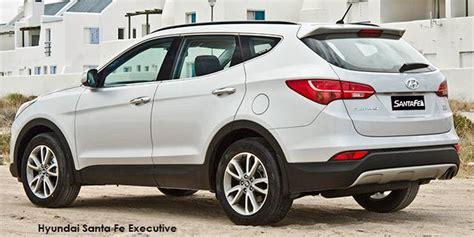 hyundai santa fe 4 wheel drive reviews prices ratings