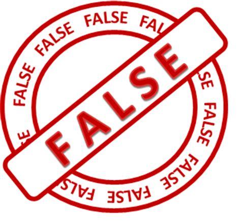 False Reports On by False Studio Design Gallery Photo
