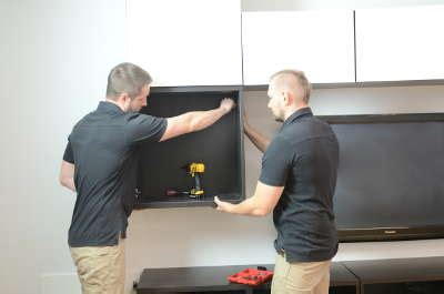 ikea flatpack furniture assembly services installation ikea assembly service flat pack specialists nyc