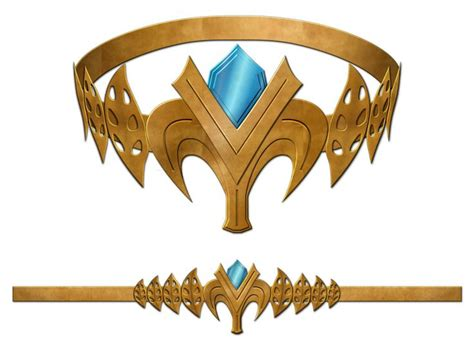 zelda belt pattern 1000 images about legend of zelda link on pinterest