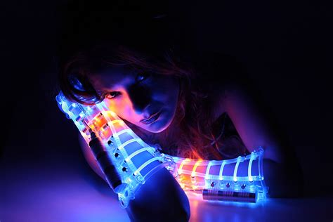where s the wearable tech that s fashionable enough to