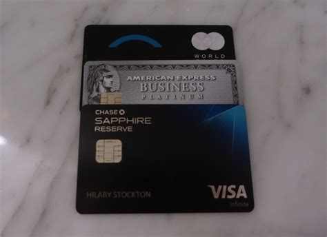 Can You Use A Mastercard Gift Card On Ebay - which travel credit cards i m using most and why