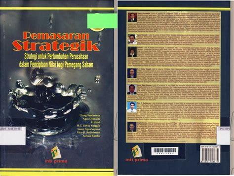 Buku Value Based Leadership Kepemimpinan Berbasis Nilai sari wiji utami buku wajib mk manajemen pemasaran
