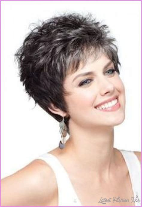 messy hairstyles for over 50 17 best ideas about short hairstyles over 50 on pinterest